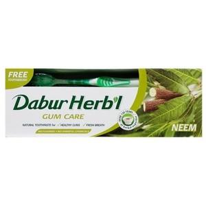 Dabur Neem Tooth Paste 150g