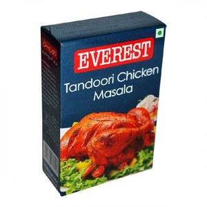 Everest Tandoori Chicken Masala 100g