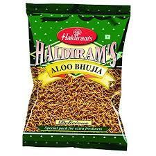 Haldirams Aloo Bhujia 400g