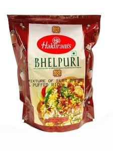 Haldirams Bhelpuri 400g