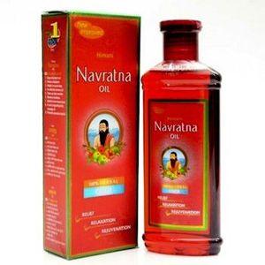 Himani Navratana Oil 300ml