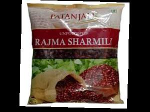Sharmili Rajma 1kg