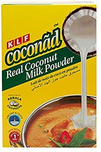 Klf Coconad Coconut Milk Powder 150g