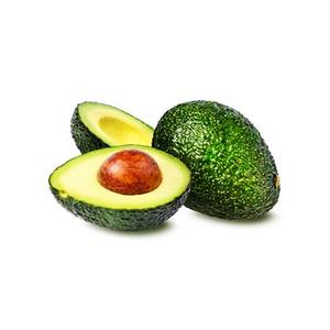 Fuerte Avocado Kenya 250g