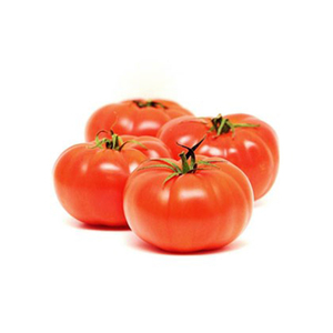 Beef Tomato UAE 250g