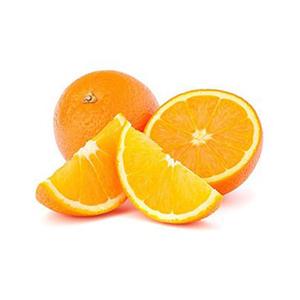 Orange Navel Australia 250g