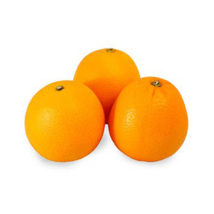 Orange Valencia Egypt 250g