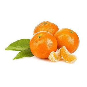 Mandarin Australia 250g