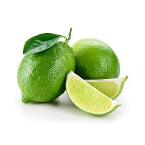 Lime Brazil 250g