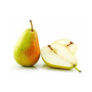 Forelle Pear South Africa 250g