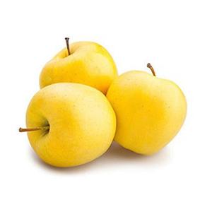 Golden Delicious Apple Italy 250g