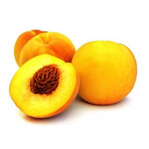 Yellow Nectarine Turkey 250g