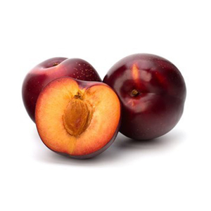 Red Plum South Africa 250g