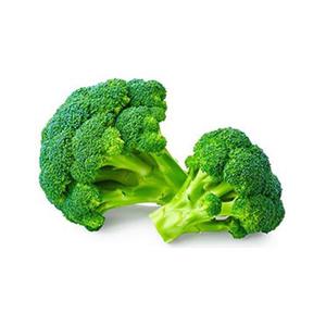 Broccoli Spain 400-600g