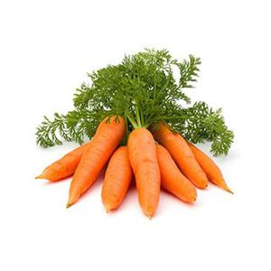 Carrot  Australia 250g