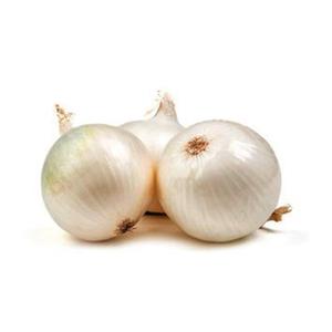 White Onion Spain 250g