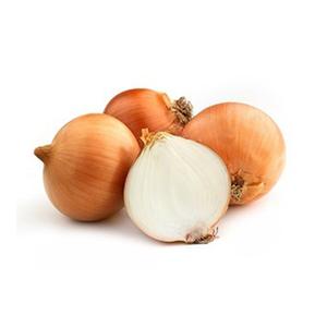 Brown Onion Australia 250g