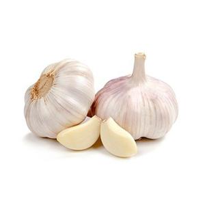 Garlic China 250g