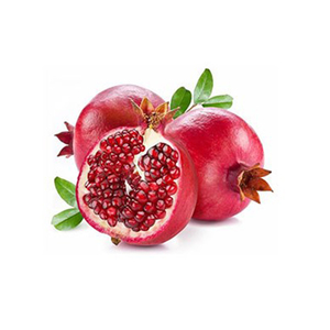 Pomegranate India 250g