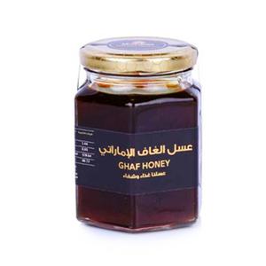 Ghaf Honey UAE 350g