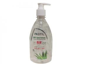 Pastil Hand Sanitizer 500ml