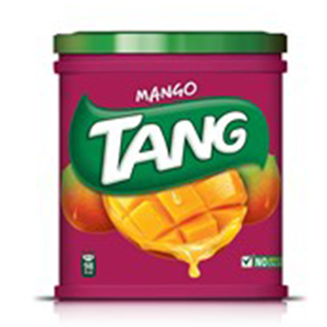 Tang Mango 1.375g