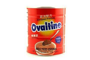 Ovaltine Health Drink 1.2kg