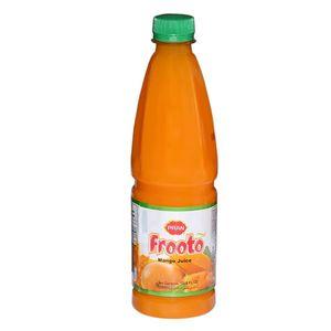 Pran Frooto Mango Juice 500ml