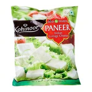 Kohinoor Paneer 1kg