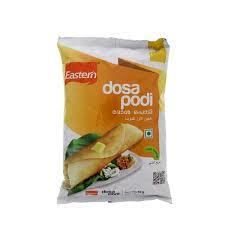 Eastern Dosa Podi 1kg