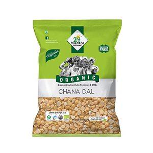 Green Farm Chana Dal 500g