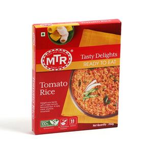 MTR Tomato Rice 250g