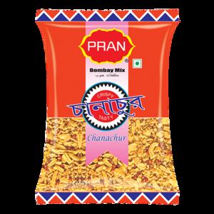Pran Chanachur 150g