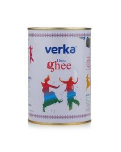 Verka Pure Ghee 500g