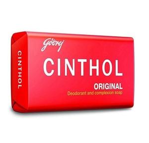 Cinthol Original Soap 100g