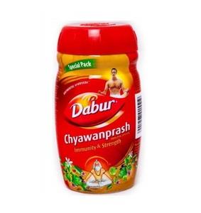 Dabur Chavanaprasam 500g