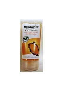 Medimix Body Wash Eladi & Sadal Oil 300ml