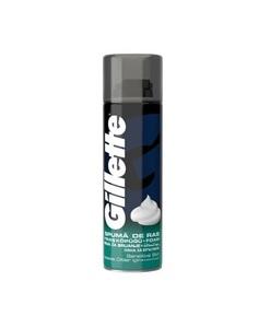 Gillette Shaving Foam Sensitive Skin 200ml