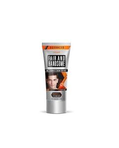 Emami Fair & Handsome Instant Fairness Cream 25g