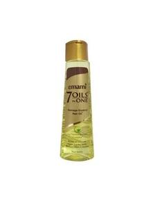 Emami 7 In 1 Hair Oil 200ml