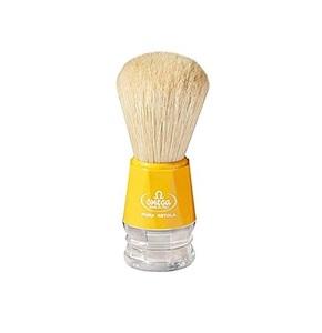 Omega Shaving Brush 10018 1pc