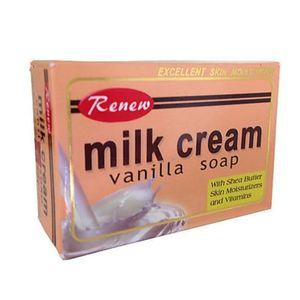 Renew Milk Soap 135g