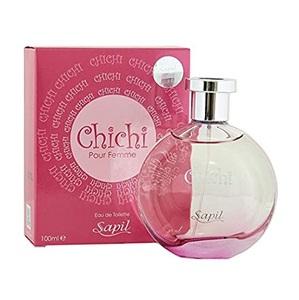 Chichi Perfume 100ml