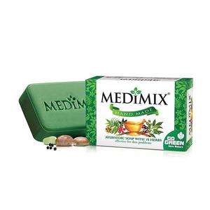 Medimix Soap 125g