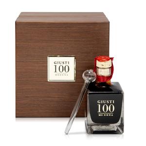 100Yrs Aged Balsamic Vinegar 100ml
