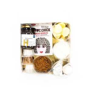 Jones Australian Stringy Bark Honey Biscuits 1 set