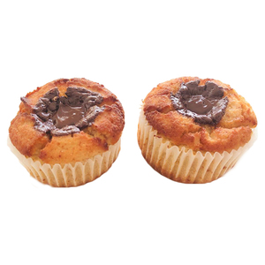 Keto Nuts About Muffin Gluten Free 50g