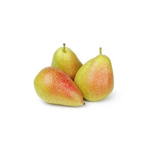Pear Rosemary South Africa 500g
