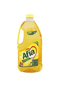 Afia Corn Oil 1.8L