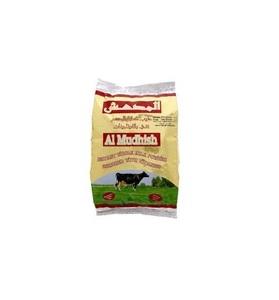 Al Mudhish Milk Powder Pouch 900g
